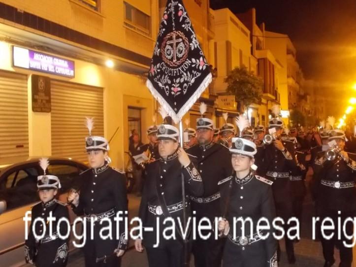 retreta14
