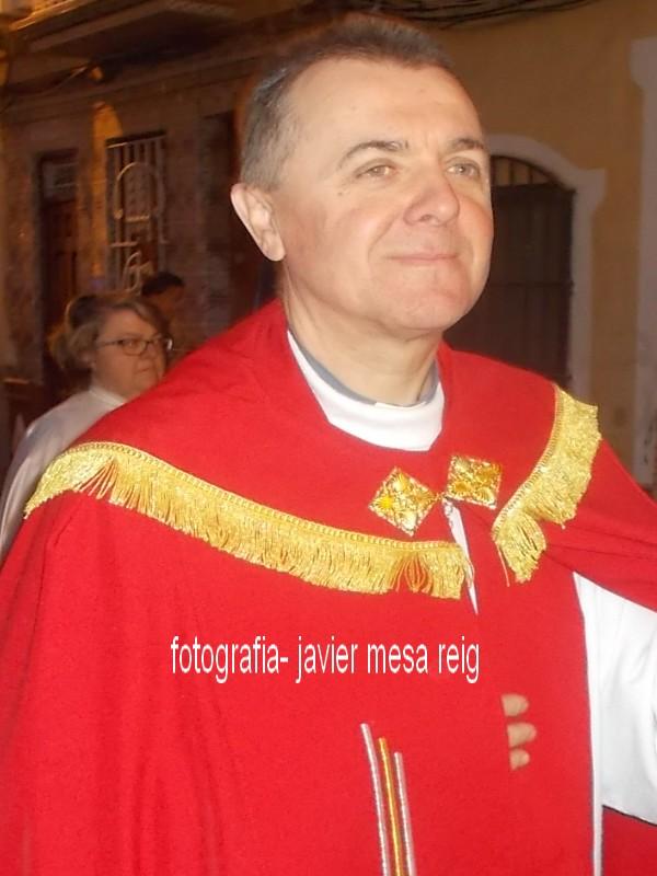 santoencuentro11javier