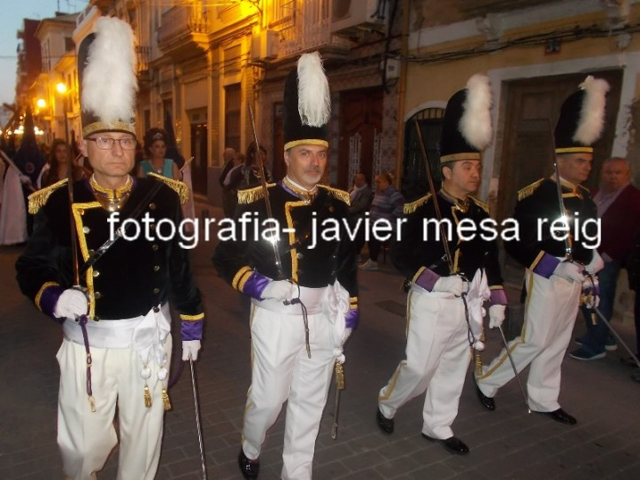 santoencuentro3javier