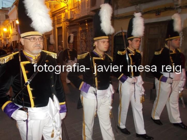 santoencuentro4javier