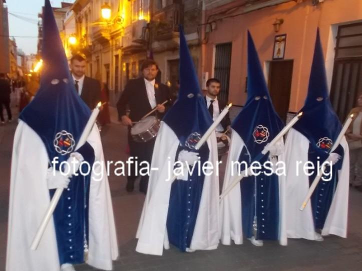 santoencuentro5javier