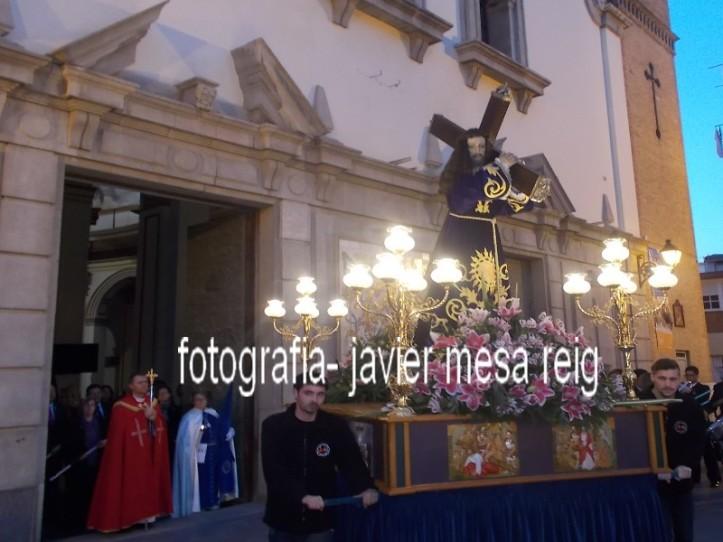 santoencuentro8javier