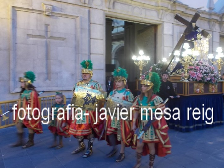 santoencuentro9javier