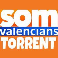 soms valencians torrent