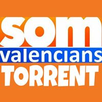 soms valencians torrent