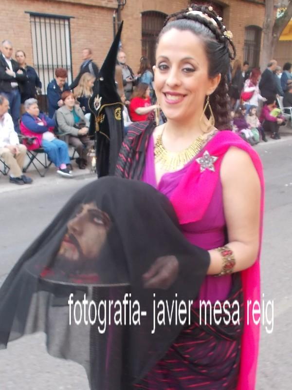 viernesanto31