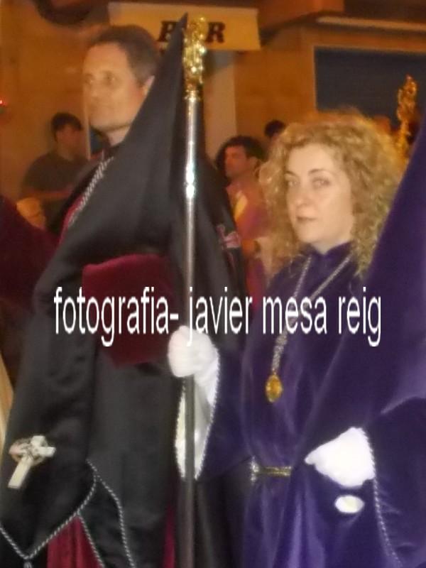 viernesanto92