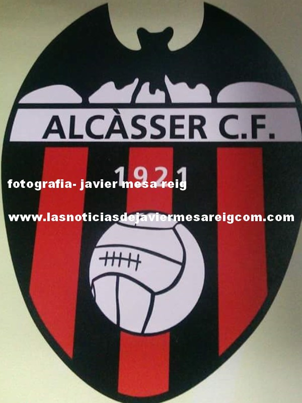 alcasser1
