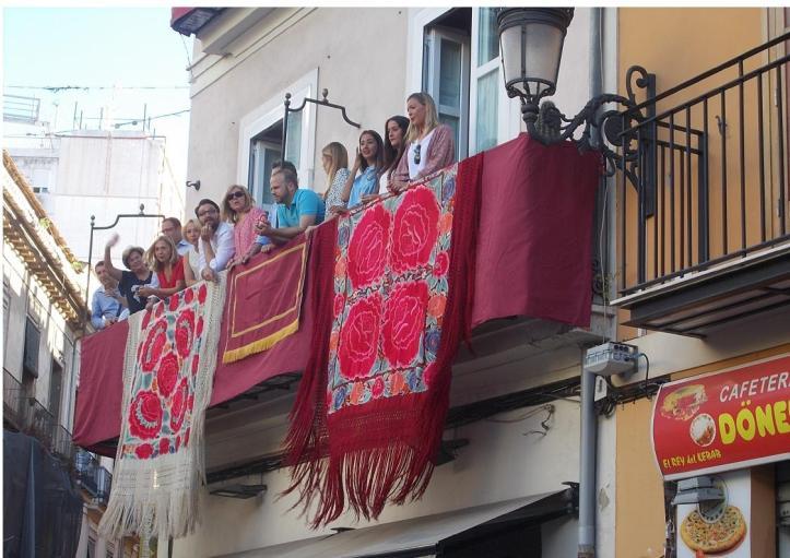 balcon3