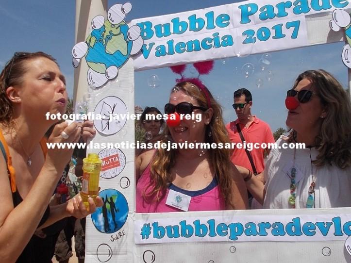 bubleparade8