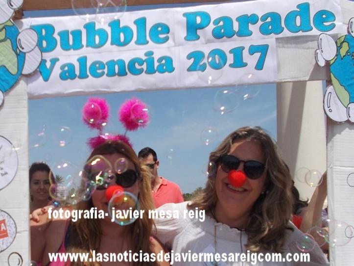 bubleparade9