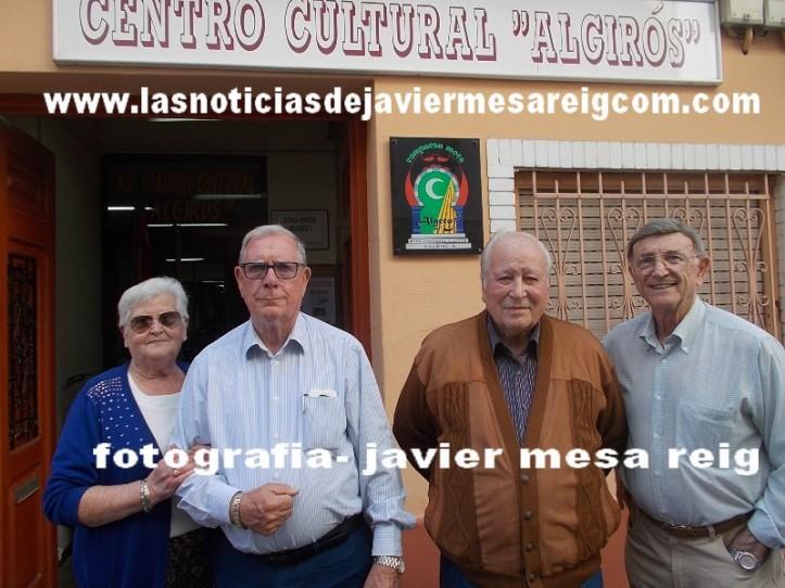 centroculturalalgiros
