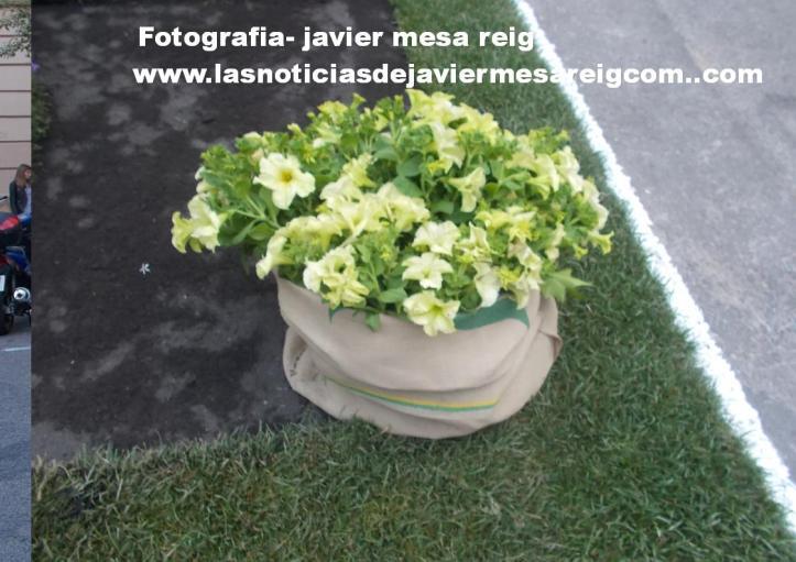 cruzmaestrogozalbo6