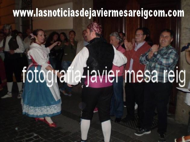 dansa-cantos-mayo-festividad-cruces-2014-rat-penat_2_2060027