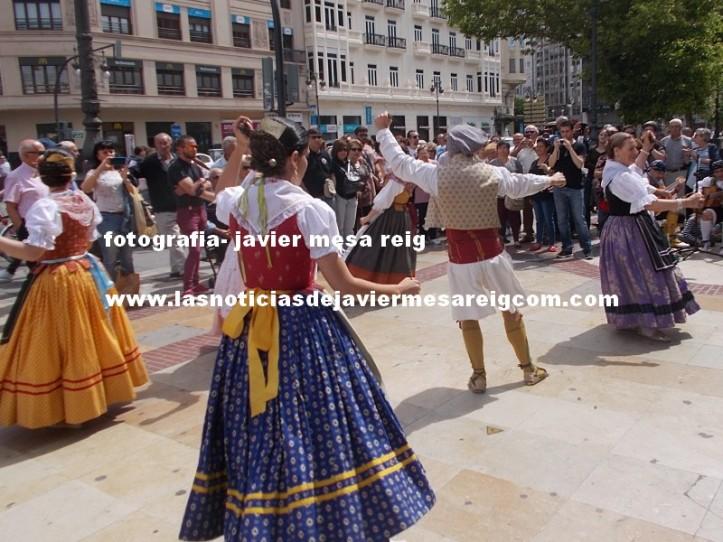 dansa1