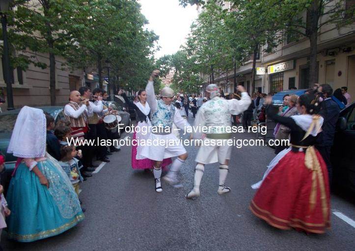 dansa2javier