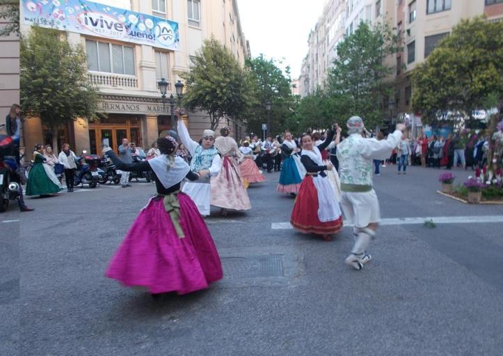 dansa2javier11