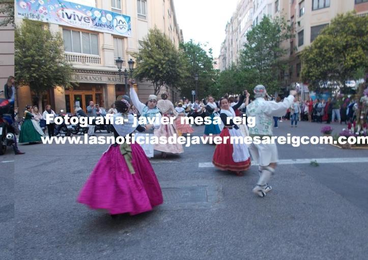 dansa2javier12