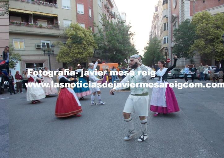 dansa2javier14
