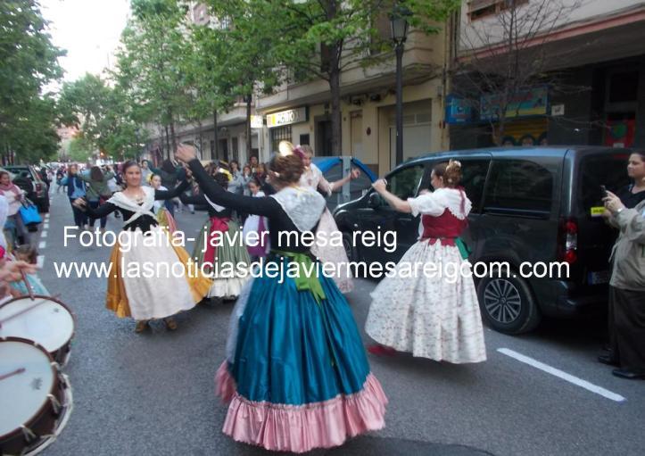 dansa2javier6