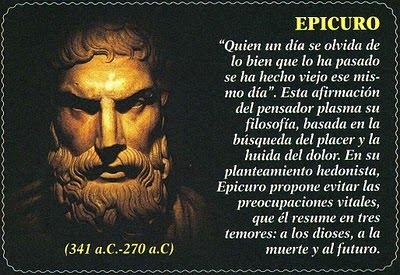 Epicuro2