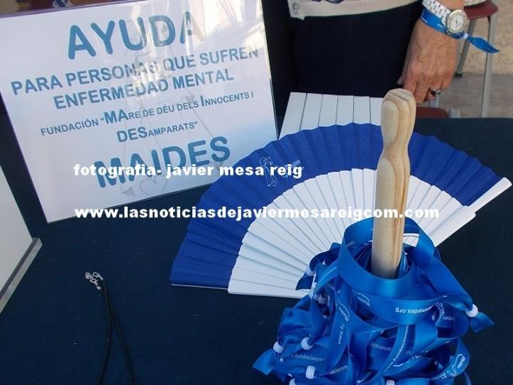 maides1