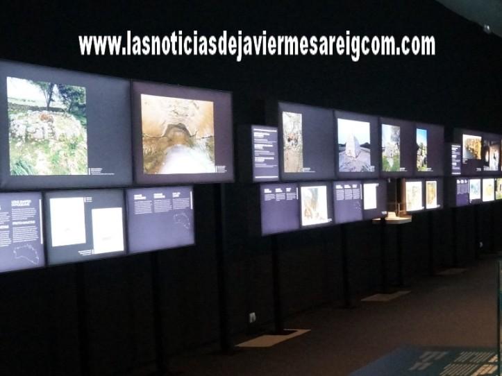 museoprehistoria1