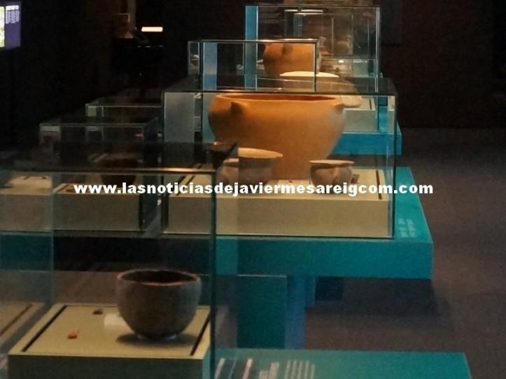 museoprehistoria2