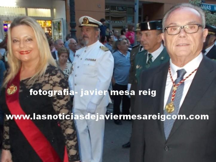 politicos3