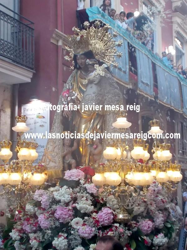 procesion0