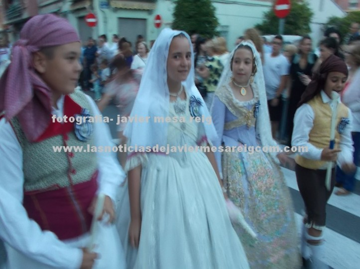 procesion17nazaert1