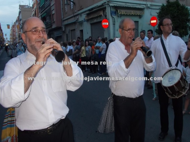 procesion17nazaert19