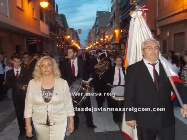 procesion17nazaert21