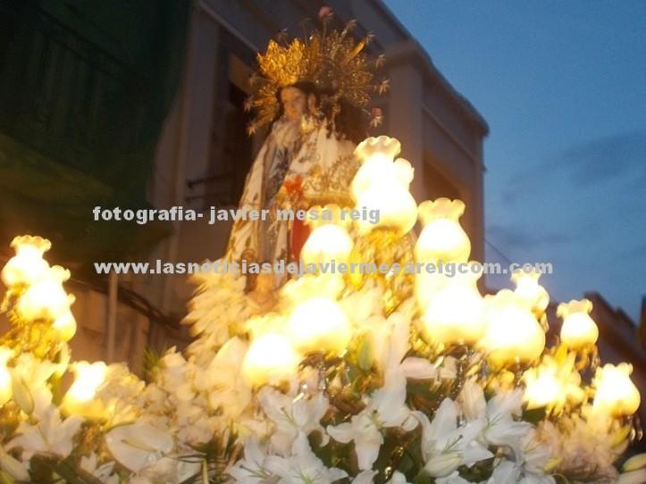 procesion17nazaert30