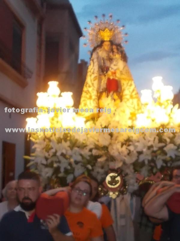 procesion17nazaert31