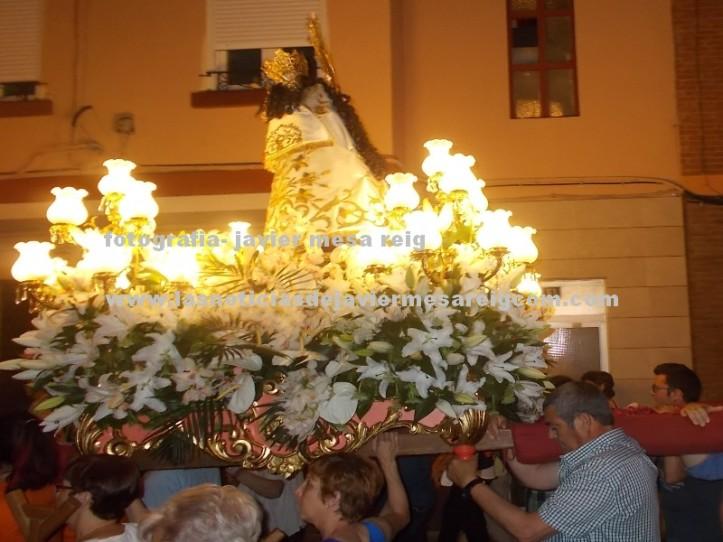 procesion17nazaert39