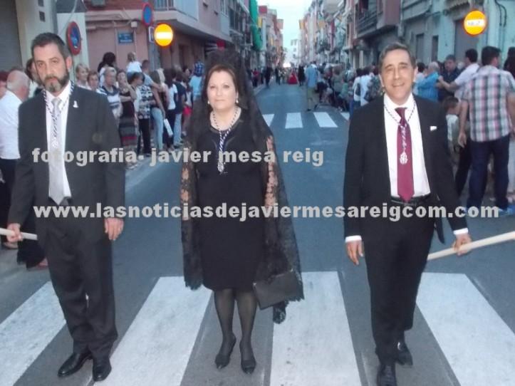 procesion17nazaert8