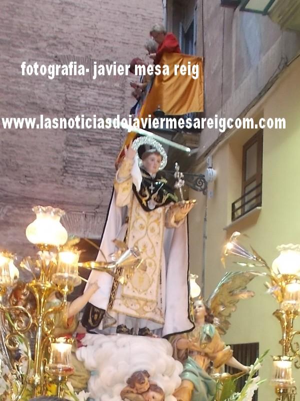 procesion28