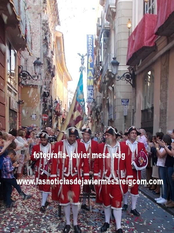 procesion33