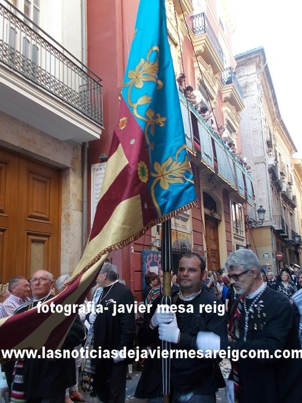 procesion36