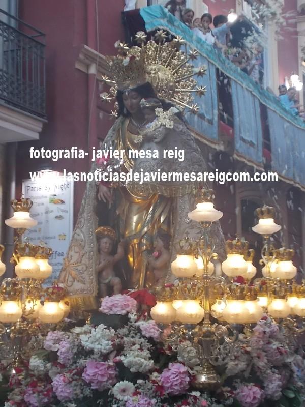 procesion68