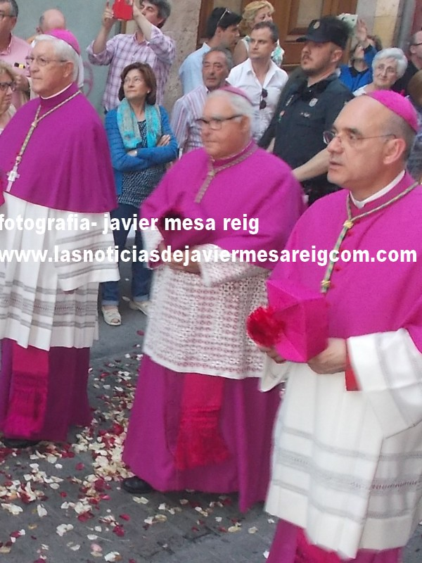 procesion70