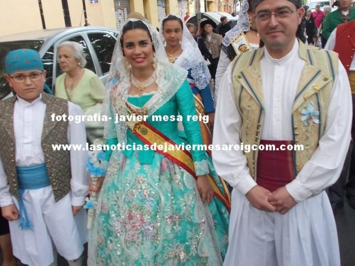 procesionjesusymaria10
