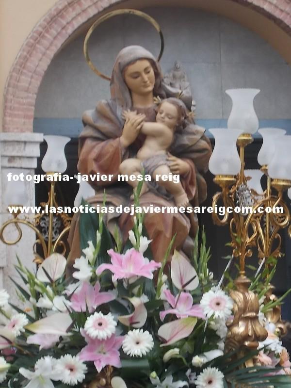 procesionjesusymaria15