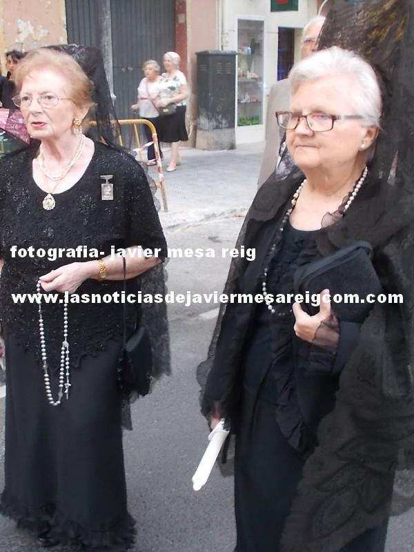 procesionjesusymaria18