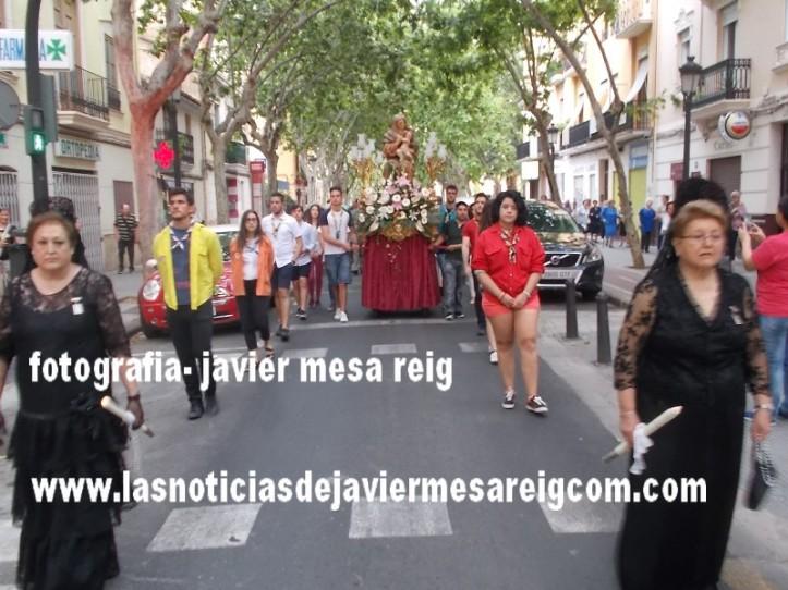 procesionjesusymaria2