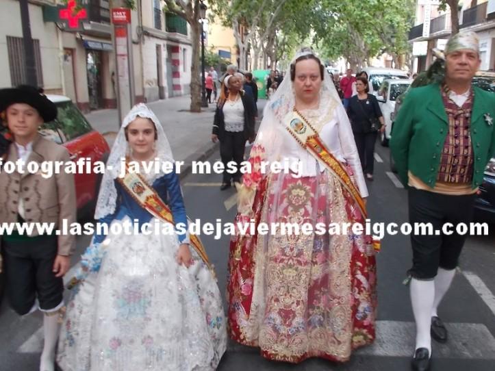 procesionjesusymaria7