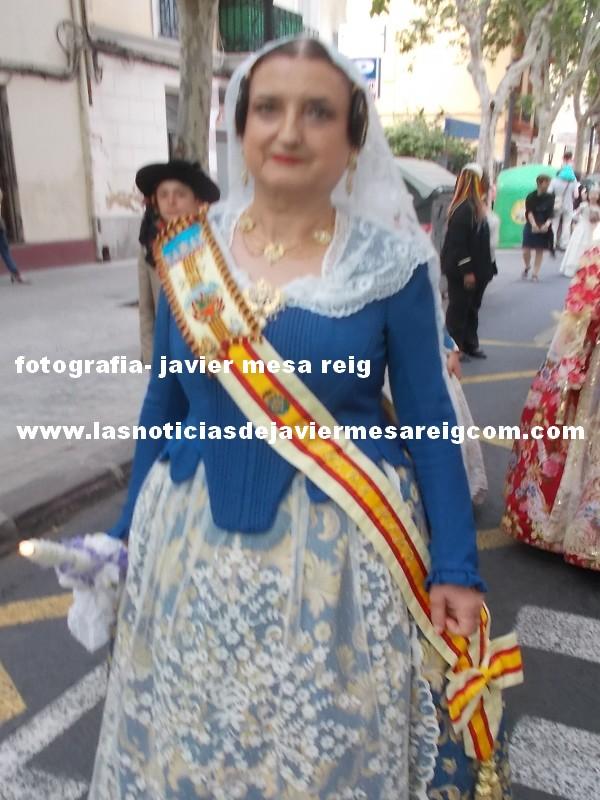 procesionjesusymaria8