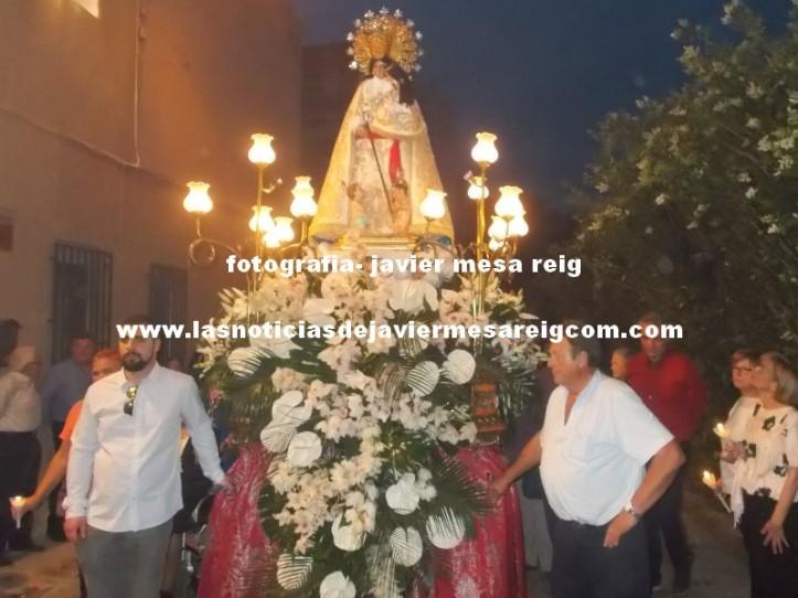 procesionpunta33