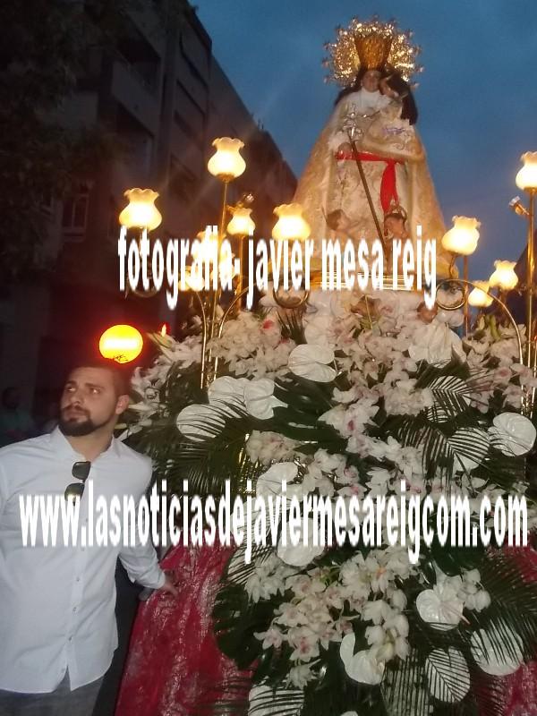 procesionpunta38